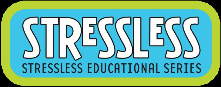 Stressless_logo