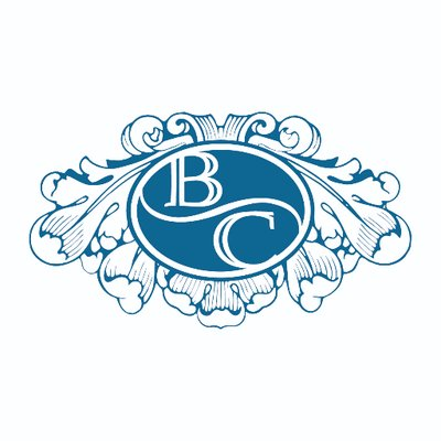 bella-collina_logo