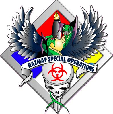 hazmat-special-operations_logo_crop