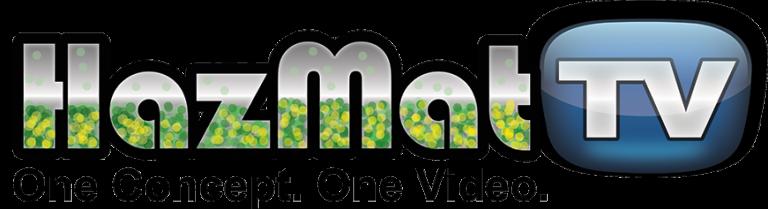 hazmat-tv_logo