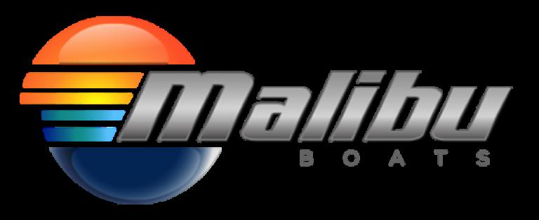 malibu-boats_logo