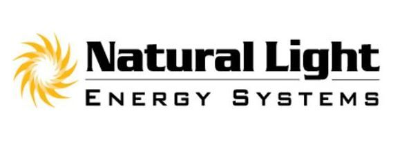 natural-light_logo