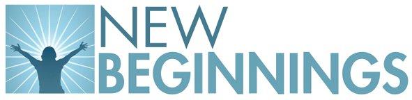 new-beginnings_logo