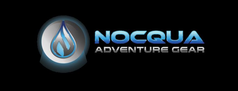 nocqua_logo