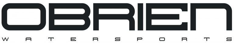 obrien-watersports_logo