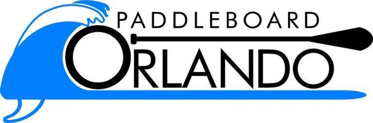 paddleboard-orlando_logo