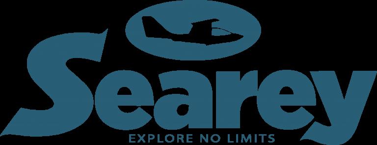 searey_logo