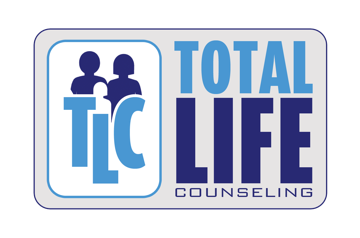 total-life-counseling_logo